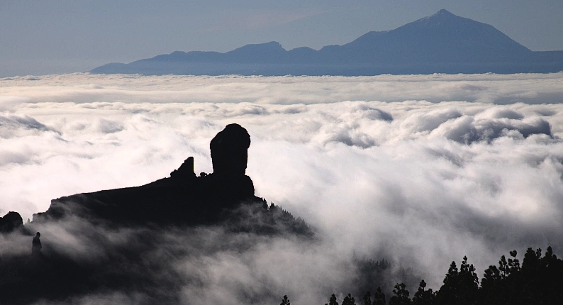 roque-nublo-clouds